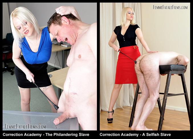 femdom-slave-exchange-pokemon-girls-nude-pictures