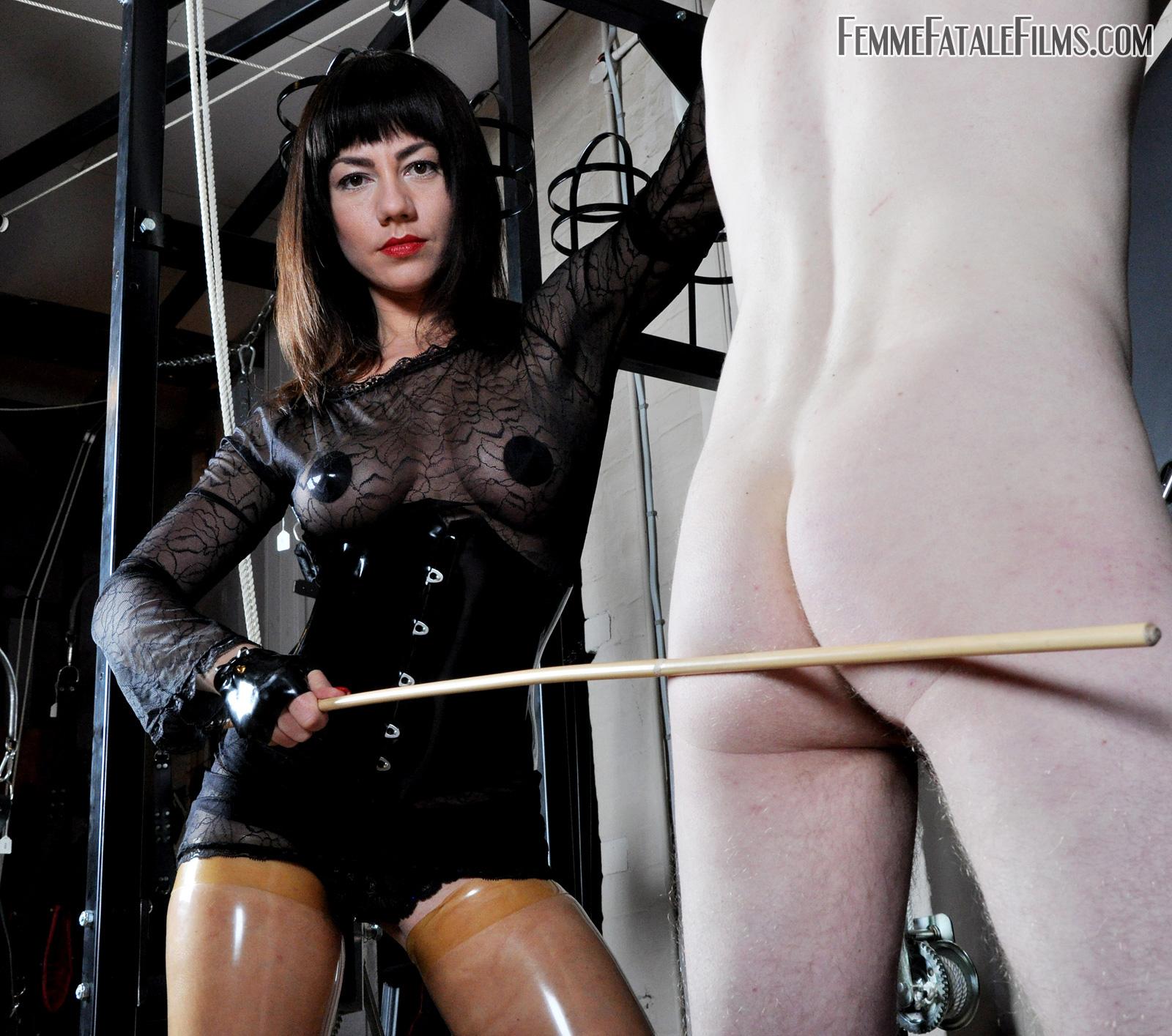 swinger club berlin femme fatale escort