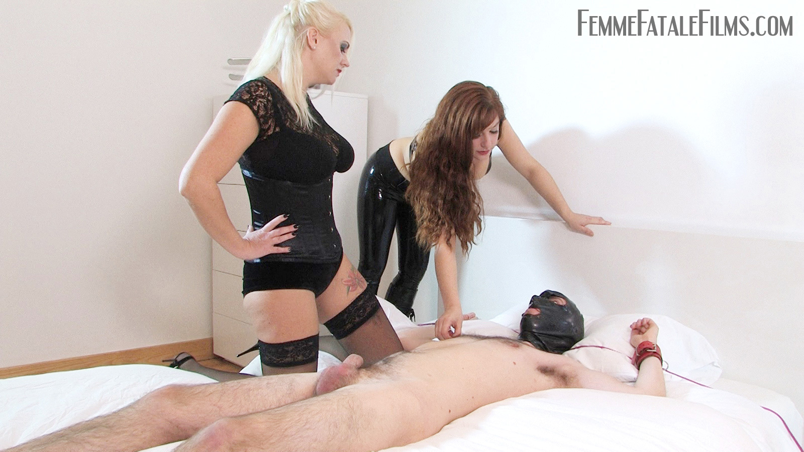 handjob-domination-videos