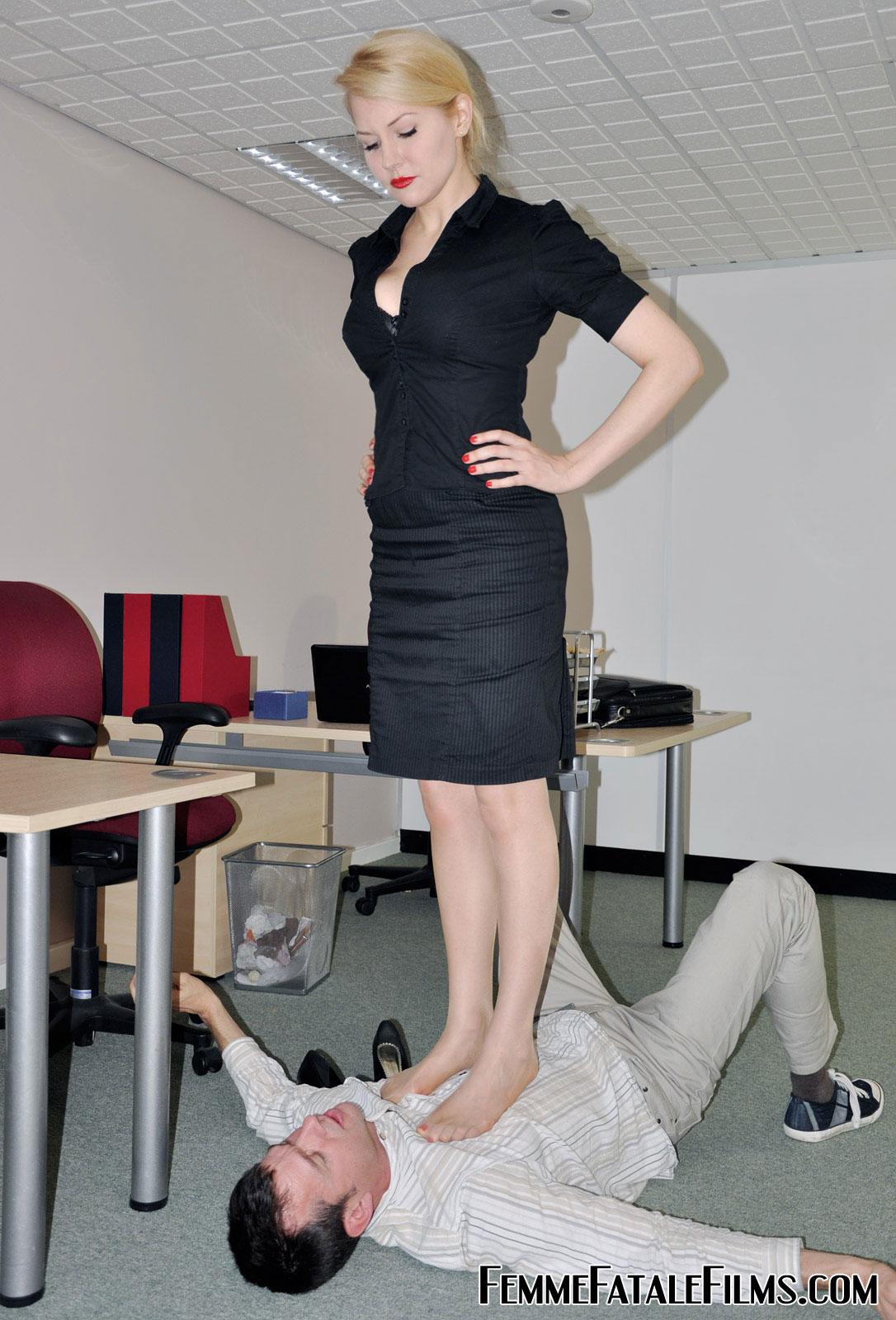 пиздолизы в офисе фото расставания своей