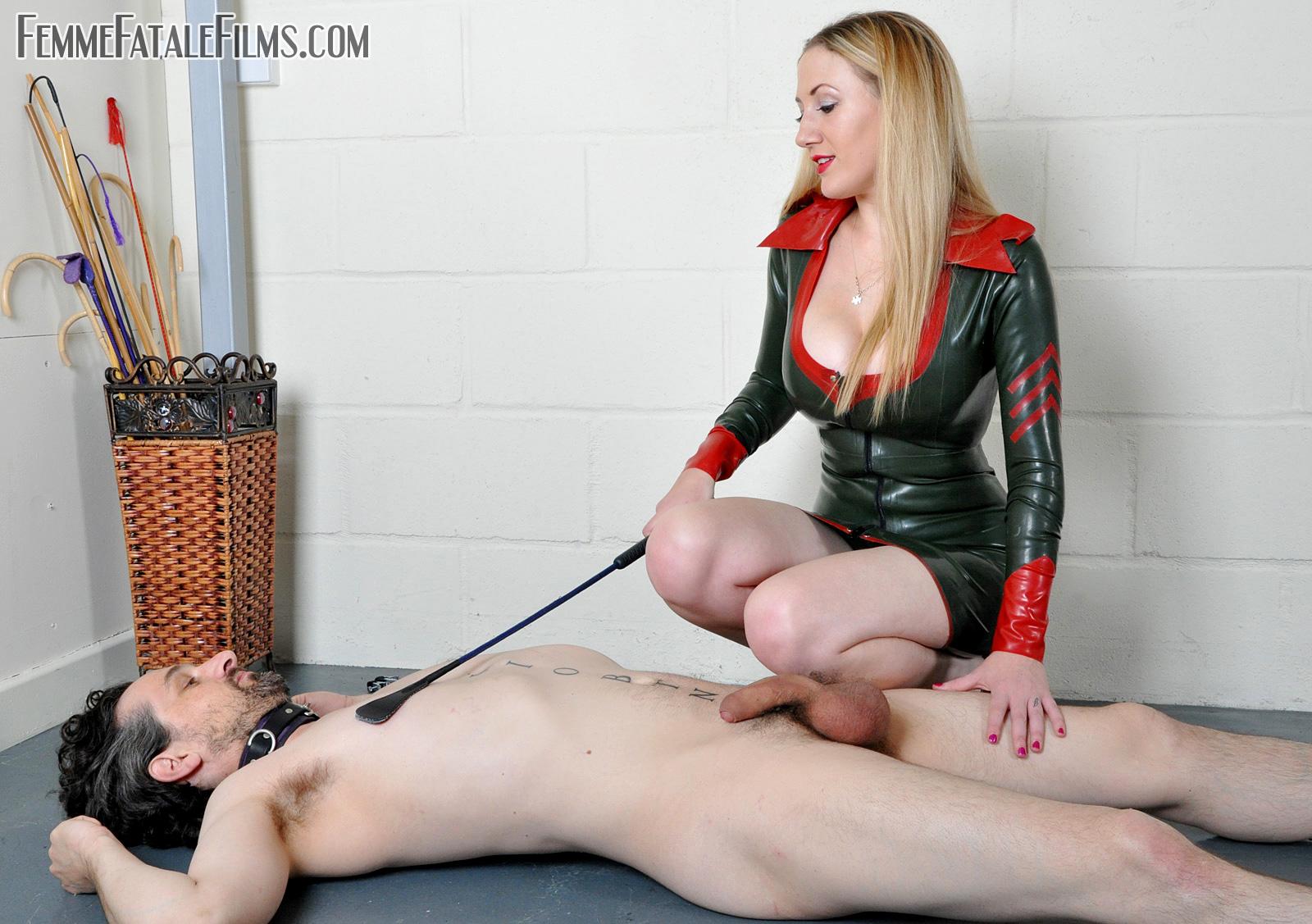 Cbt porn pics, cock ball torture sex images, cock and ball torture porno