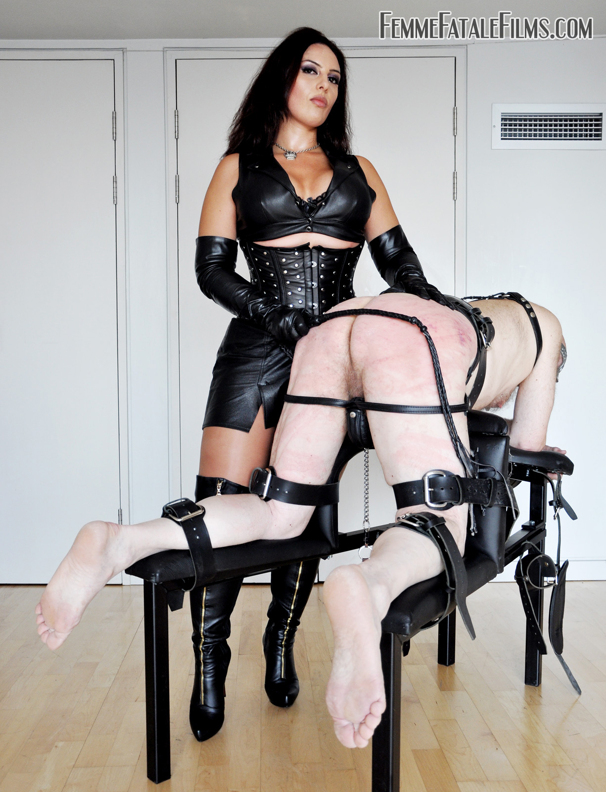 Love bdsm fetish bdsm bondage bondage domination quite fitting