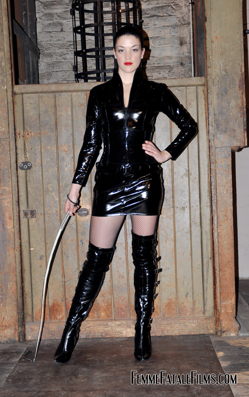 Dream foursome Bdsm videos and pictures