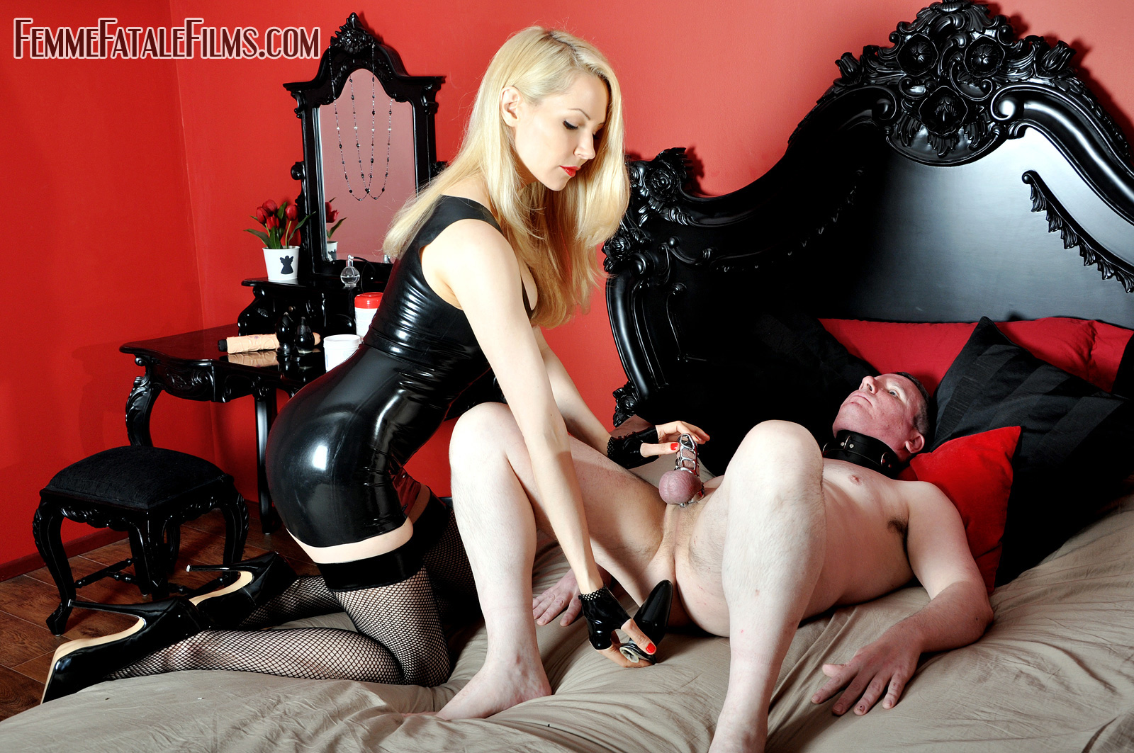 Filled milk adult domination video sharing indian