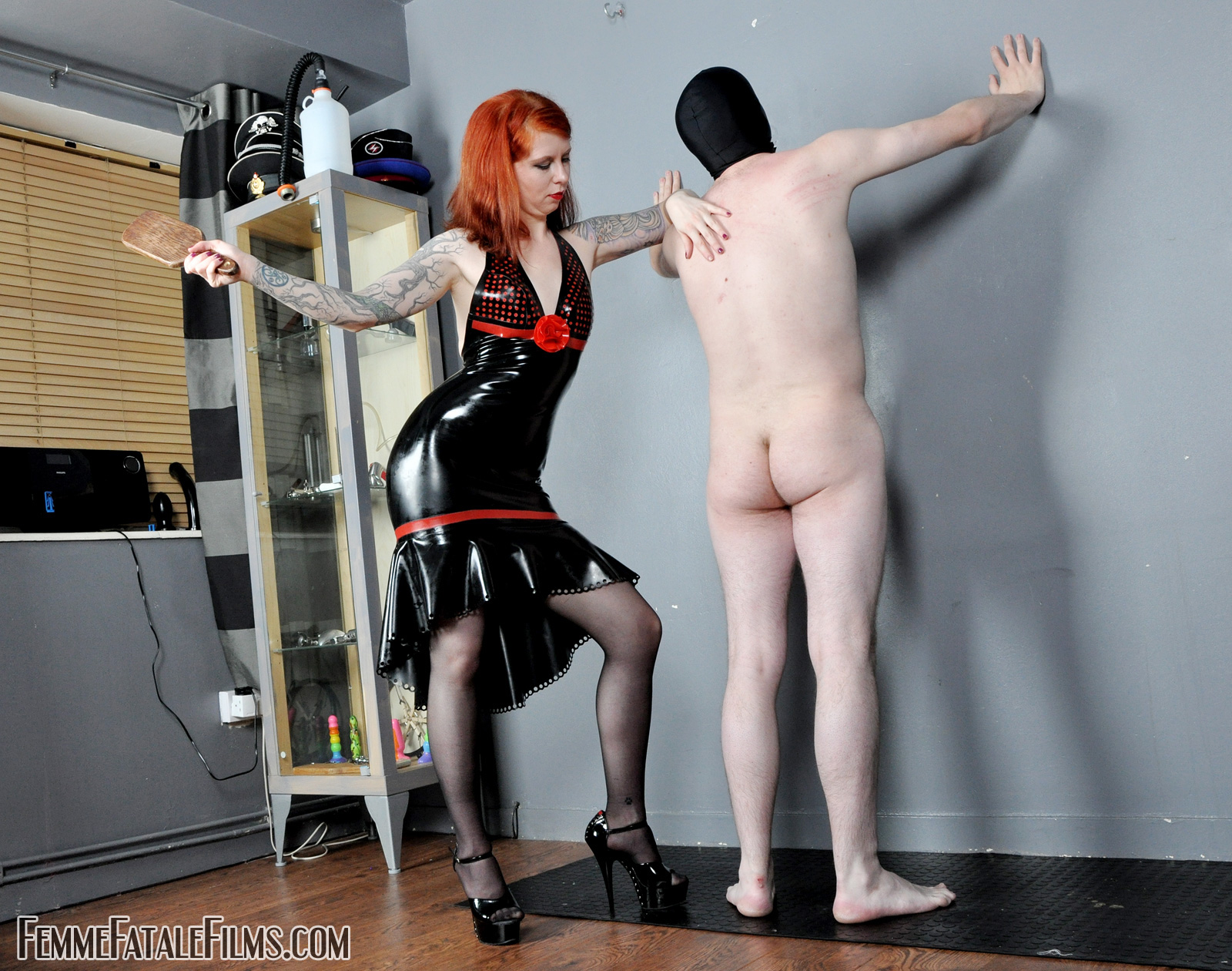 femdom-video-producers-chicago-movies-public