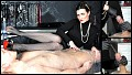 Mummification Sounds - April, 2016 - Lady Victoria Valente / CBT / Spitting / Glove Fetish / Masturbation