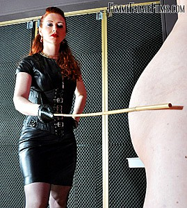 Seems excellent Female domination thumbnails shall